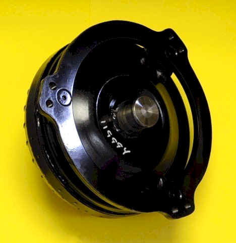 Torque converter 700R4 4L60E 200-4R 4L80E 6L80E TH400
